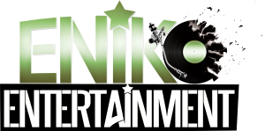 Eniko Entertainment