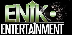 Eniko Entertainment